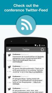 Screenshots-Nexus5-EN-32255_v15-576x1024