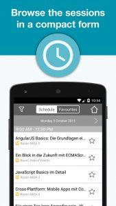 Screenshots-Nexus5-EN-32255_v16-576x1024