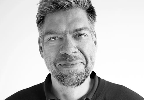 Stefan Tilkov
