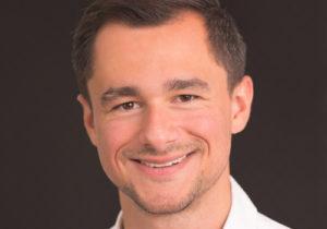 Sven Wagenknecht