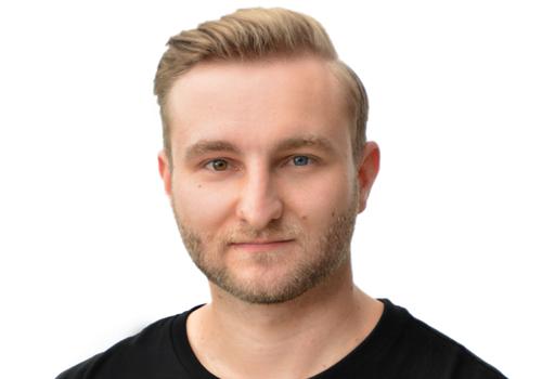 Christian Junger