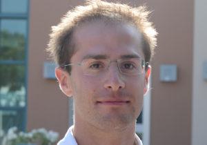 Samuel Martinet