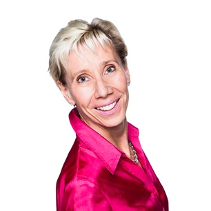 Prof. Dr.-Ing. Katarina Adam