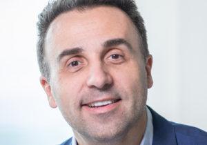 Zoltan Fazekas
