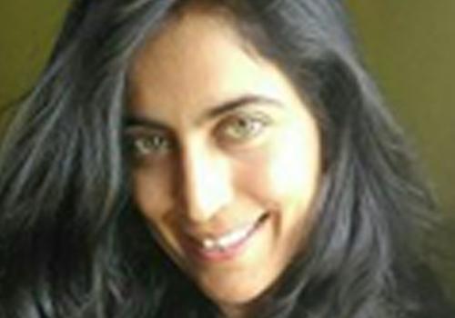 Neha Mehta