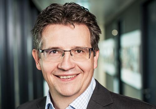 Dr. Stephan Volmer