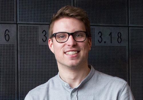 Tobias Rasche